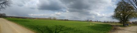 3 skyline