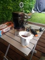 1 coffee making_ergebnis