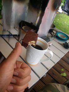 3 coffee making_ergebnis
