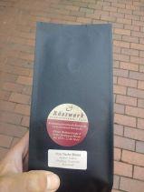3 roestwerk cafe_ergebnis