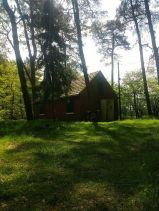 4 red house_ergebnis