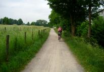 1 me cycling_ergebnis