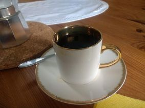 2 espresso_ergebnis
