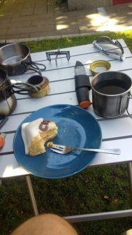 cafe kuchen_ergebnis