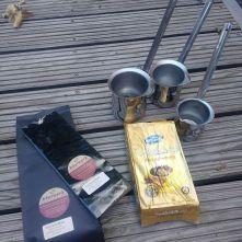 caffee u. mokka_ergebnis