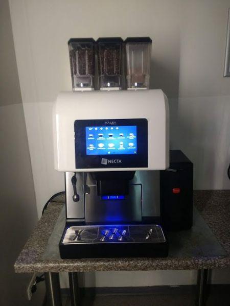 kaffevollautomat neu_ergebnis