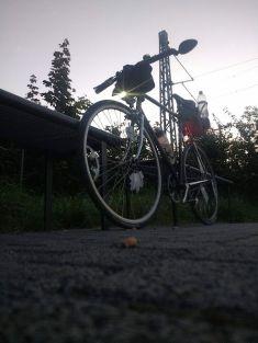 3 stahl bike_ergebnis