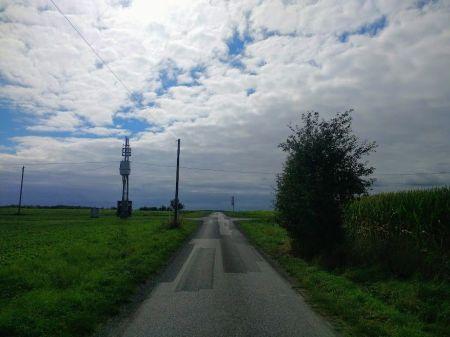 6 sky_ergebnis