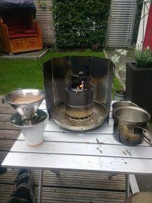 kaffee kochen_ergebnis