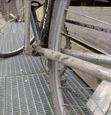 4 dirty bikey