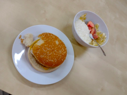 frühstück_ergebnis
