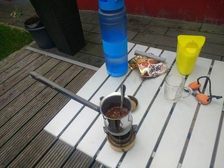 mokka zubereitung_ergebnis